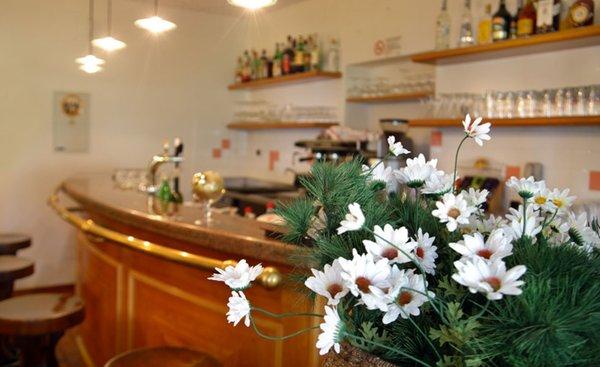 Foto del bar Naturhotel Wieserhof