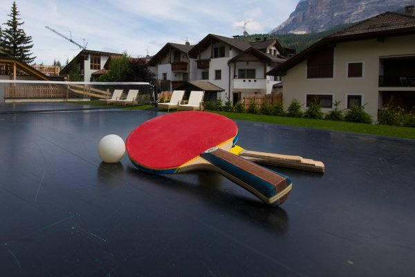 Summer activities Alta Badia