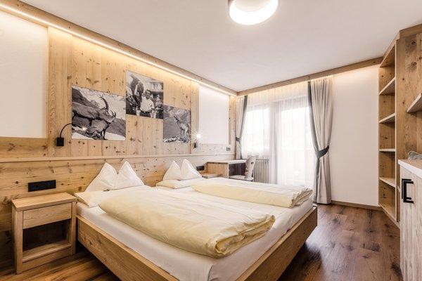 Photo of the room Small hotel Camoscio