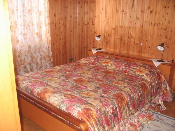 Photo of the room Apartments Varesco