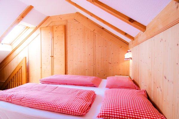 Foto della camera Residence Am Kaiserweg