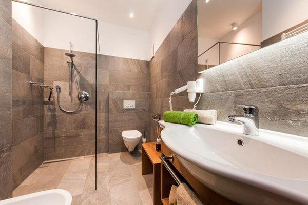 Appartamenti in agriturismo Weidacherhof - Collalbo - Bolzano e dintorni
