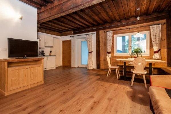 Appartamenti Soprabolzano