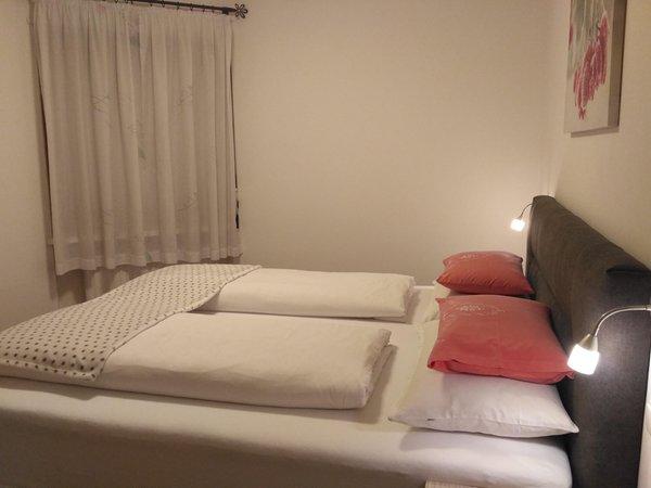Foto della camera Appartamento Tannenbaum