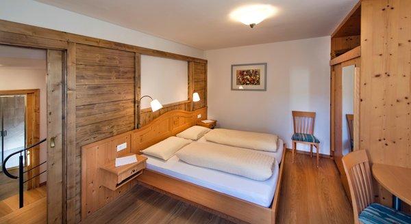 Foto della camera Appartamenti Villa Erna