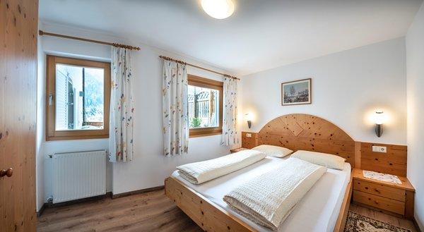 Foto del bagno Appartamenti Villa Erna