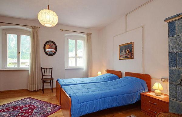 Photo of the room Apartments Laforgia