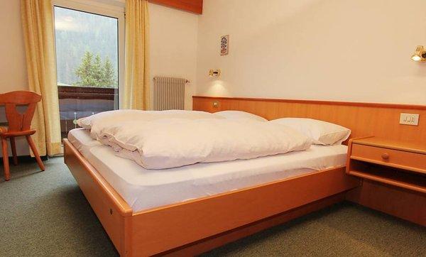 Photo of the room B&B (Garni) Gran Ega