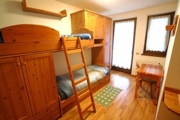 Foto della camera Appartamenti Casa Lendina