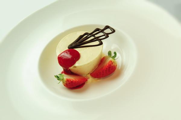 Ricette e proposte gourmet Alpino