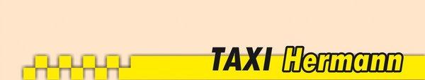 Foto di presentazione Taxi Hermann