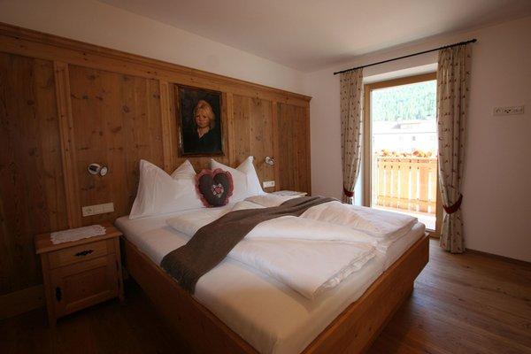 Foto vom Zimmer Ferienwohnungen Stelia