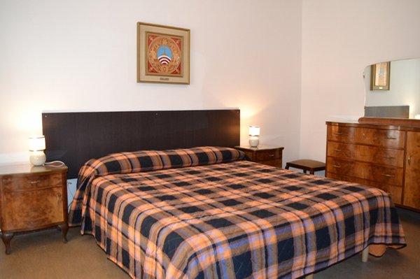 Foto della camera Appartamenti Casa Nave D'Oro