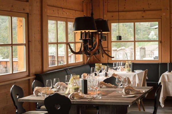 Foto di presentazione R19 Restaurant direkt am Golfplatz - Ristorante