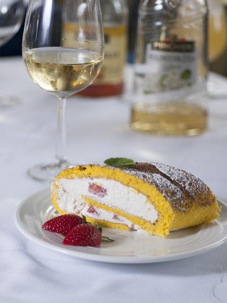 Ricette e proposte gourmet Zum Hirschen
