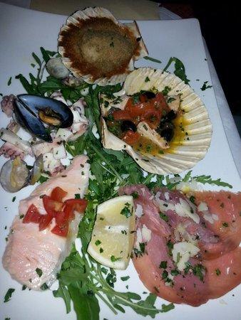 Rezepte und Gourmet-Gerichte Neunhäusern / Nove Case