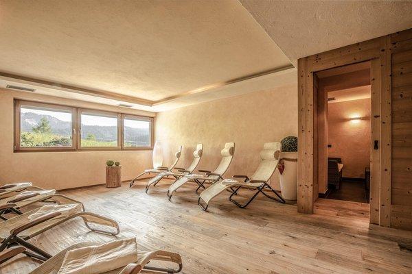 Foto der Spa San Cassiano