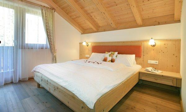 Foto vom Zimmer Ferienwohnungen auf dem Bauernhof Roderhof
