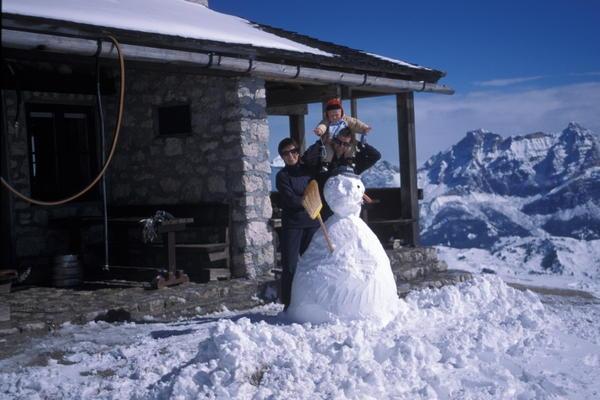 Garni (B&B) L'Alpina com.xlbit.lib.trad.TradUnlocalized@29eb42e8