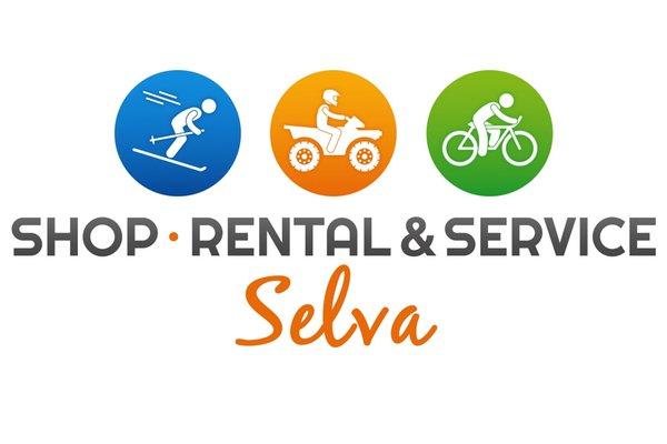 Presentation Photo Ski rental Snowboard-Carving Ski Center Selva