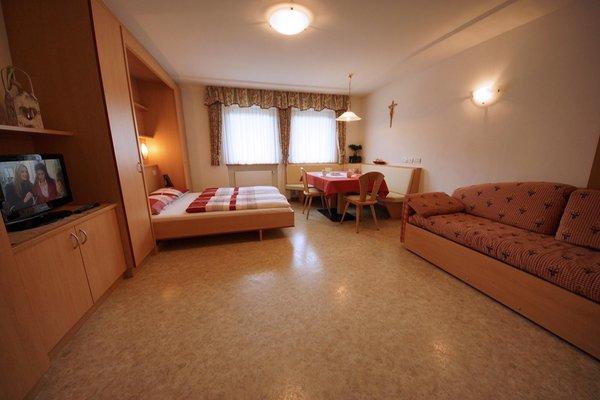 Photo of the apartment Araldina