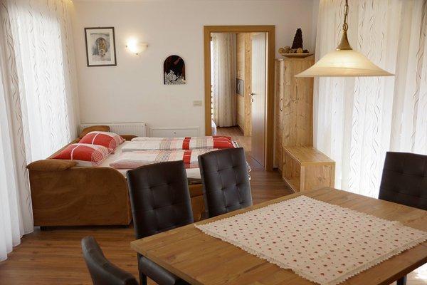 Foto dell'appartamento Araldina