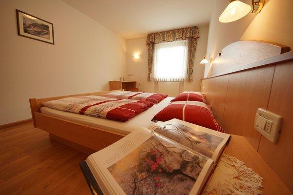Photo of the room Residence Araldina
