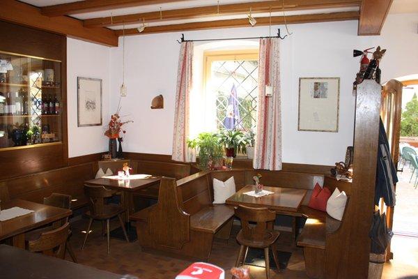 Gasthof Small Hotel Gatto Nero Bolzano Bozen Bolzano Bozen