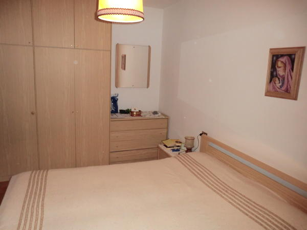 Photo of the room Apartments Delvai