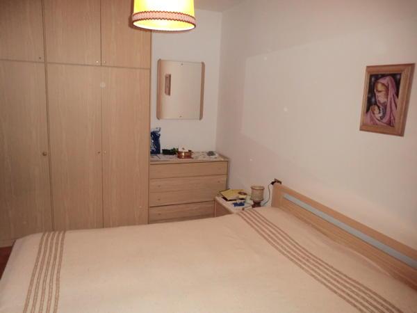 Foto della camera Appartamenti Delvai