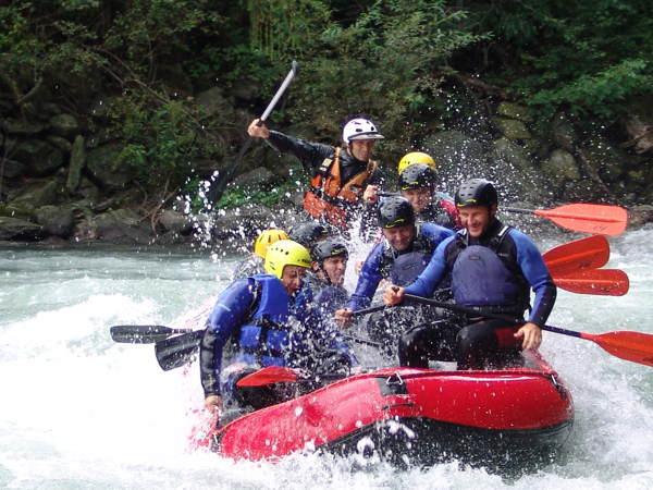 Attività estate Alpe di Siusi