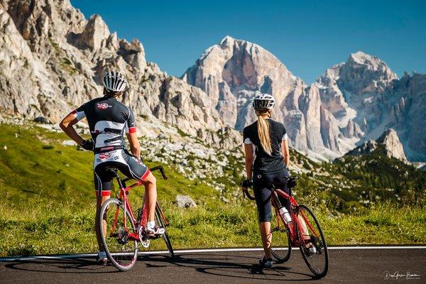 Due Due Cortina Srl.Noleggio Bici Due Due Cortina D Ampezzo Cortina E Dintorni