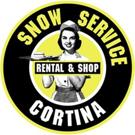 Logo Snow Service