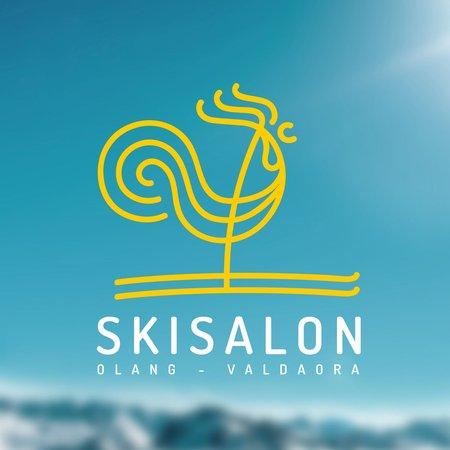 Foto di presentazione Noleggio sci Skisalon