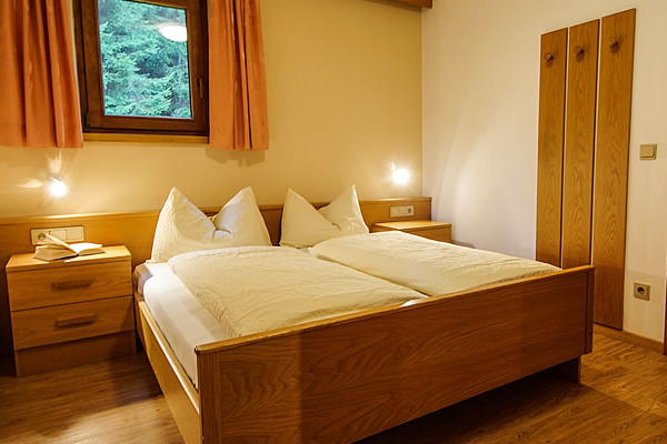 Photo of the room Apartments Ciasa Sorapunt