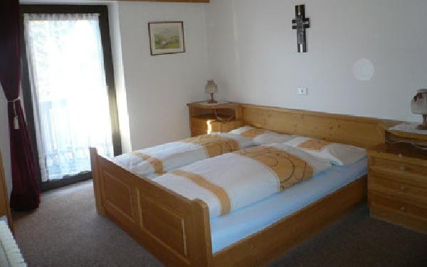 Foto della camera Residence Costes