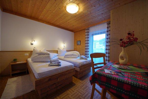 Photo of the room B&B (Garni) + Apartments Laura