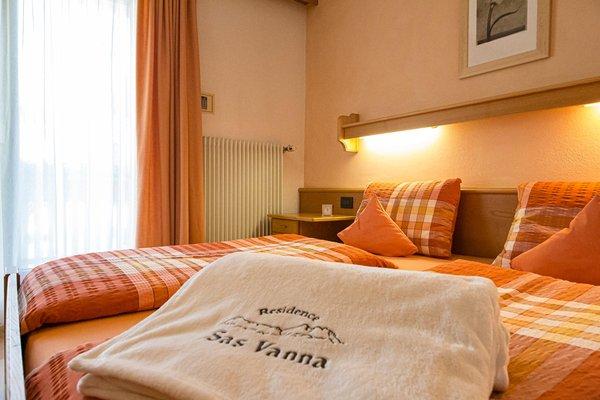 Photo of the room Residence Sas Vanna