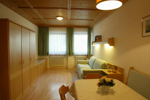 Foto dell'appartamento Sas Vanna