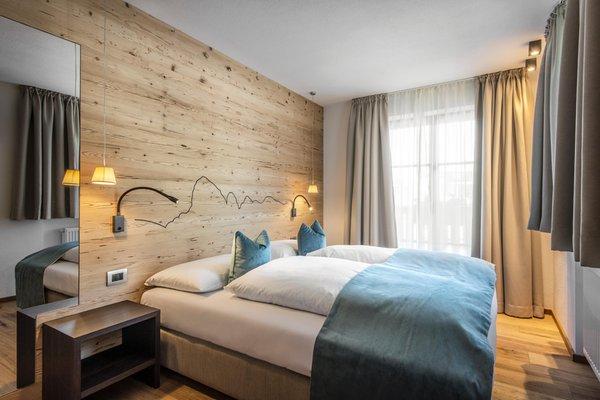 Foto della camera Appartamenti Chalet Prades