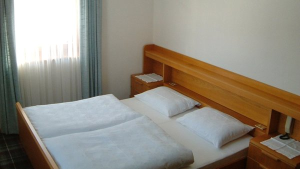 Photo of the room Apartments Fistì