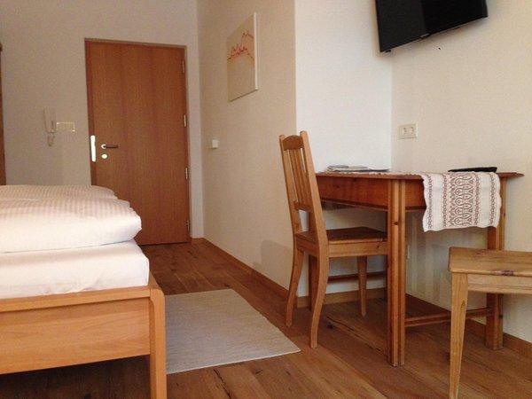 Foto della camera Appartamenti Drau Natur