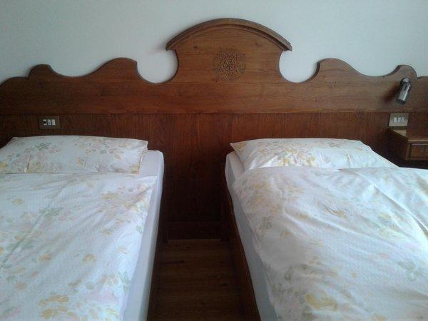 Foto della camera Appartamento Anne