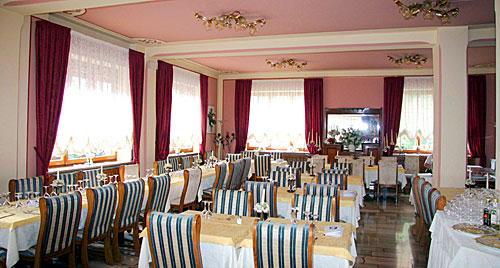 Immagine Hotel Alle Alpi