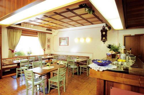 Foto del bar Hotel Savoia