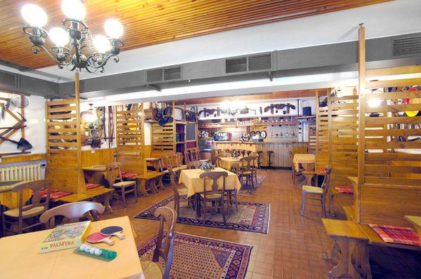 Zoldana - Hotel 3 stelle Val di Zoldo - Forno