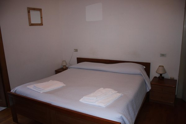 Photo of the room Hotel Brustolon