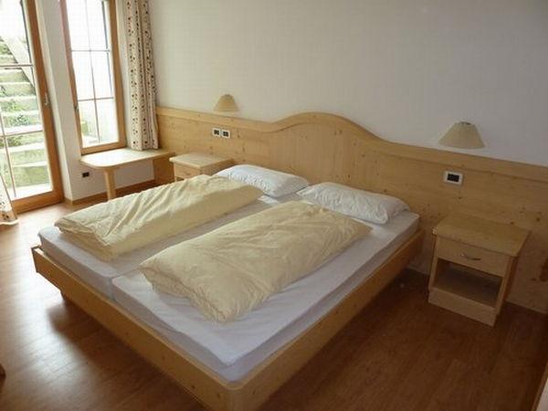 Foto della camera Appartamento Arabba Boè