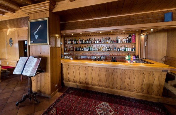 Foto del bar Hotel Valgranda