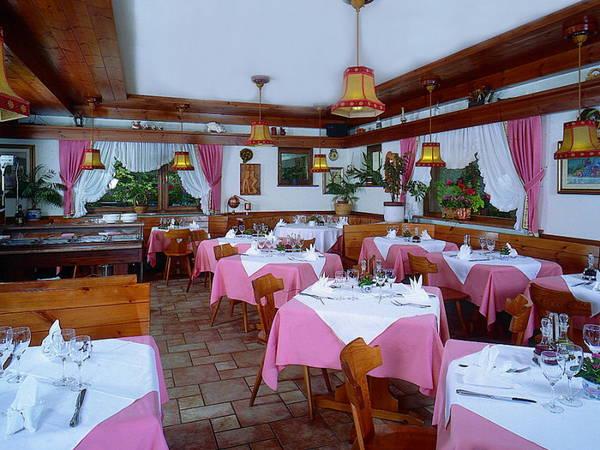 Immagine Hotel Bosco Verde